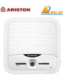 Máy nước nóng Ariston 15 lít AN2 15 LUX 2.5 FE
