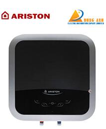 Máy nước nóng Ariston 15 lít AN2 15 TOP 2.5 FE
