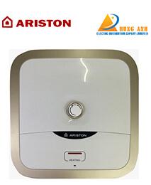 Bình nóng lạnh gián tiếp Ariston AN2 30R 2.5 FE-MT 30 Lít