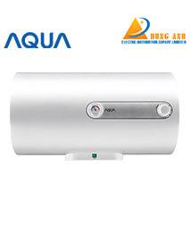 Máy nước nóng gián tiếp AQUA AES20H-E1(H)