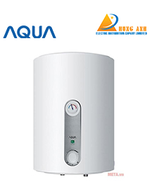 Máy nước nóng AQUA AES20V-E1(H)