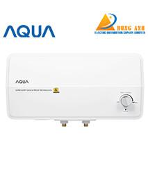Máy nước nóng AQUA AQS-20HS1(W)