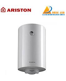 Bình nước nóng Ariston Pro R 100V 2.5 FE 100 lít