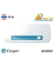 Bình Nóng Lạnh Casper EH-30TH11 30 Lít