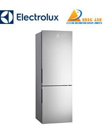Tủ lạnh Electrolux EBB2802H-A - 250L Inverter