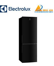 Tủ lạnh Electrolux 251L EBB2802H-H Inverter