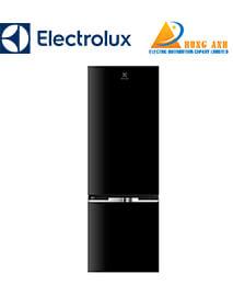 Tủ lạnh Electrolux 320L EBB3400H-H Inverter