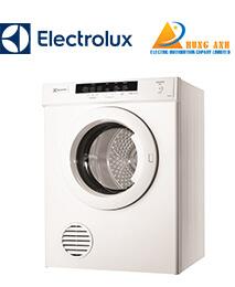 Máy sấy Electrolux 6.5 kg EDV6552