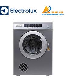 Máy Sấy Quần áo 8Kg Electrolux EDV8052S