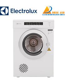 Máy Sấy Quần áo 8Kg Electrolux EDV8052