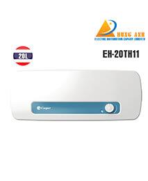 Bình nóng lạnh Casper EH-20TH11 20 lít