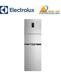 Tủ lạnh 3 cánh Electrolux EME3700HA - 334 Lít Inverter