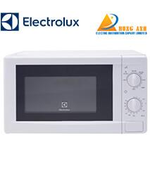 Lò vi sóng Electrolux 20L EMM2021GW