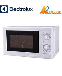 Lò vi sóng Electrolux EMM2021MW Trắng
