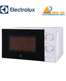 Lò vi sóng cơ 20L Electrolux EMM2022MW