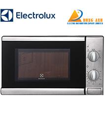 Lò vi sóng 20L Electrolux EMM2026MX