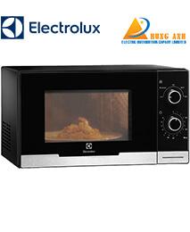 Lò vi sóng Electrolux 23L EMM2308X