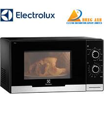 Lò vi sóng 23 lít Electrolux EMM2318X