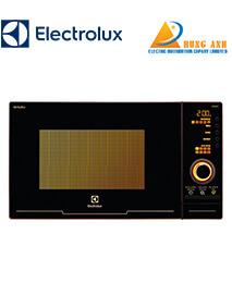 Lò vi sóng điện tử nướng đối lưu 30L Electrolux EMS3082CR