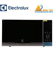 Lò vi sóng Electrolux Impreso 30L EMS3085X