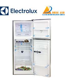 Tủ lạnh Electrolux ETB2802H-A- 260 lít Inverter