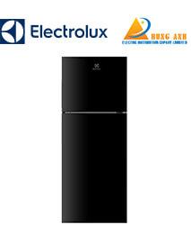 Tủ lạnh Electrolux ETB2802H-H- 260 lít Inverter