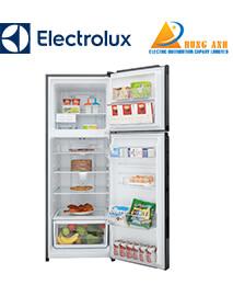 Tủ lạnh Electrolux 320L ETB3400H-A Inverter