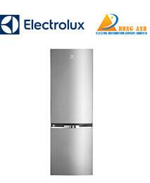 Tủ lạnh Electrolux 350L ETB3700H-A Inverter