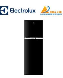 Tủ lạnh Electrolux 350L ETB3700H-H Inverter