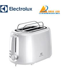 Máy nướng bánh mì Electrolux ETS1303W 870 W