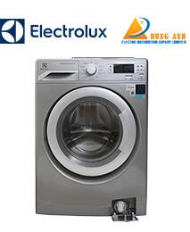 Máy giặt Electrolux 8 kg Inverter EWF12853S