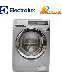 Máy giặt Electrolux Inverter 11 kg EWF14113 S