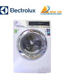Máy giặt Electrolux Inverter 11 kg EWF14113