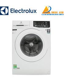 Máy giặt Electrolux Inverter 7.5 Kg EWF7525DQWA