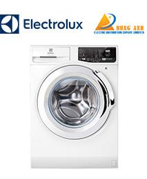 Máy giặt Electrolux 8 kg Inverter EWF8025CQWA