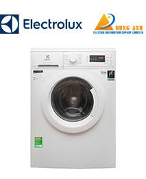 Máy giặt Electrolux 8 Kg Inverter EWF8025DGWA