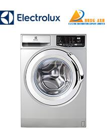 Máy giặt Electrolux 9 Kg Inverter EWF9025BQSA