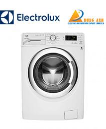 Máy giặt sấy Electrolux Inverter 8 kg EWW12853
