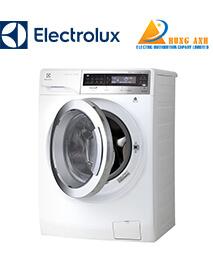 Máy giặt sấy Electrolux Inverter 11 kg EWW14113