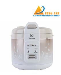 Nồi cơm điện Electrolux ERC3405 1.8 lít