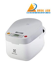Nồi cơm điện Electrolux 1.8 lít ERC6603W
