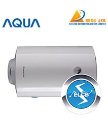 Bình nóng lạnh Ariston PRO R 100 H 2.5 FE (100L - Ngang)