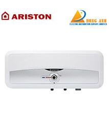 Máy nước nóng Ariston 20 lít SL2 20 RS 2.5 FE