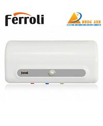 Bình nóng lạnh Ferroli QQ SE