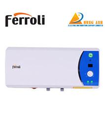 Bình nóng lạnh Ferroli Verdi-AE