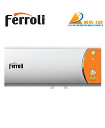 Bình nóng lạnh Ferroli Verdi-TE