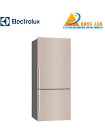 Tủ Lạnh ELECTROLUX Inverter 453 Lít EBE4500B-G