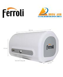 Ferroli-30L-ME