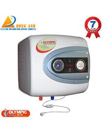 Bình nước nóng OLYMPIC Nova T 30L