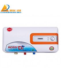 Bình nóng lạnh ROSSI R30 DI